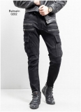 Balmain long jeans man 28-40 (119)