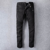 Balmain long jeans man 28-40 (121)