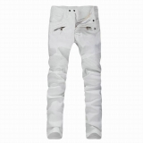 Balmain long jeans man 28-40 (126)