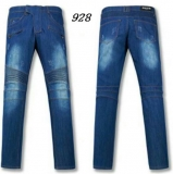 Balmain long jeans man 30-40 (154)