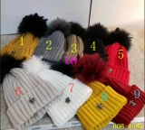 Chrome Hearts Beanies-QQ (3)