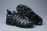Nike Air Vapormax Plus TN Men And Women AAA Shoes - BBW (30)