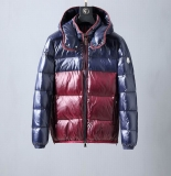 Moncler down jacket same style man S-3XL (2)
