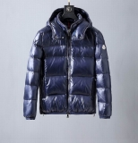 Moncler down jacket same style man S-3XL (1)