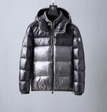 Moncler down jacket same style man S-3XL (3)