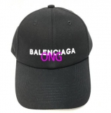 Perfect Belishijia snapback - QQ (1)