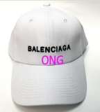 Perfect Belishijia snapback - QQ (2)