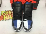 Air Jordan 1 AAA Men shoes-SY (115)