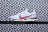Nike Air Zoom Pegasus 35 Turbo 2.0 Men And Women Shoes (98%Authentic)-JB (134)