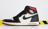 Air Jordan 1 AAA Men Shoes -SY(118)