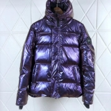 October's Very Own x Canada Goose Down Jacket Men-BY (41)