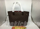 Super Max Perfect LV handbag -XJ(10)