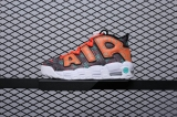 Super Max Perfect Nike Air More Uptempo Women Shoes(98%Authentic)-JB (47)