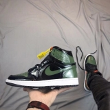 Air Jordan 1 AAA Men Shoes -SY (119)