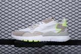 Super Max Perfect Adidas Nite Jogger 2019 Boost Men And Women Shoes(98%Authentic)- JB (73)