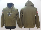 2018 NFL Men Hoodies -YLQ (1)