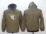 2018 NFL Men Hoodies -YLQ (18)