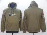 2018 NFL Men Hoodies -YLQ (20)