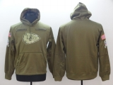 2018 NFL Men Hoodies -YLQ (21)