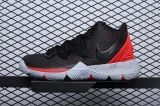 Super Max Perfect Nike Kyrie 5 Men Shoes-JB (4)