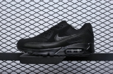 Nike Super Max Perfect Air Max 90 Essential Men Shoes (98%Authenic)-JB (36)