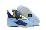 Air Jordan 33 Men Shoes AAA -WH (10)