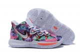 Nike Kyrie Irving 5 Men Shoes -WH (6)