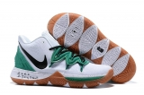 Nike Kyrie Irving 5 Men Shoes -WH (13)