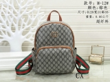 2019 Gucci Backpacks -XJ (55)