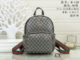 2019 Gucci Backpacks -XJ (56)