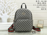 2019 Gucci Backpacks -XJ (57)