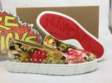 Perfect Christian Louboutin Men And Women Shoes (182)