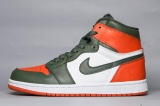 Perfect Air Jordan 1 Women Shoes -SY (60)