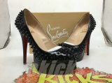 CL 14 cm single shoes AAA (5)