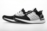 Authentic Adidas Ultra Boost 19(5.0)Men Shoes -LY (8)
