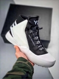 Authentic Adidas Y-3 Bbball Tech New Products Hit The Market in 2019 Men Shoes -JB (15)