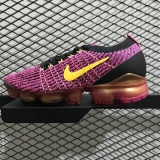 Nike Super Max Perfect Air VaporMax Flyknit 3.0 Women Shoes (98%Authentic)-JB (8)