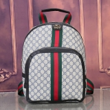 2019 Gucci Backpacks -XJ (63)