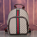 2019 Gucci Backpacks -XJ (64)