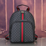 2019 Gucci Backpacks -XJ (65)