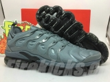 Nike Air Vapormax Plus TN Men AAA Shoes - BBW (48)