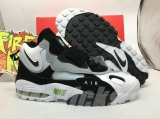 Authentic Nike Sportswear Air Max Speed Turf Men Shoes -JB (2)