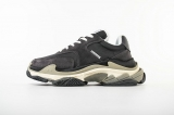 Authentic Belishijia Triple S 2.0 Men And Women Shoes -LY (45)