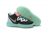 Nike Kyrie Irving 5 Men Shoes -WH (15)
