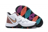 Nike Kyrie Irving 5 Men Shoes -WH (21)