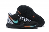 Nike Kyrie Irving 5 Men Shoes -WH (24)