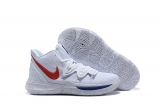 Nike Kyrie Irving 5 Men Shoes -WH (25)