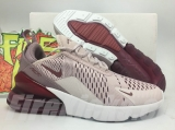 Nike Super Max Perfect Air Max 270  Women Shoes (98%Authentic)-JB (64)
