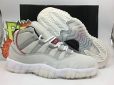 Air Jordan 11 Women Shoes AAA -SY (80)
