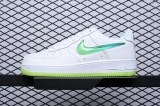Nike Super Max Perfect Air Force 1 07 PRM Men Shoes (98%Authentic)-JB (278)